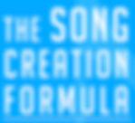 The Song Creation Formula Logo (2).jpg