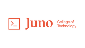 Juno College of Technology
