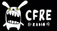 CFRE Exhibitor Logo 1.jpg