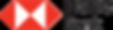 HSBC_MASTERBRAND_BANK_CMYK-(002).png