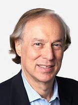 Dr. David Weiss, President & CEO, Weiss