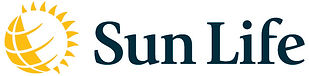 Sun Life Logo - Platinum Sponsor - Alway
