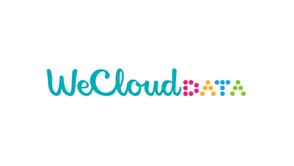 WeCloudData