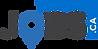 TorontoJOBS.ca Logo Design Final Files-0