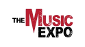 The Music Expo.png