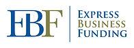 Express-Business-Funding.jpg