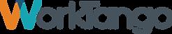 WorkTango logo.png
