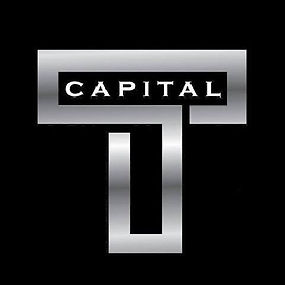 capitaIT Security logo.jpg