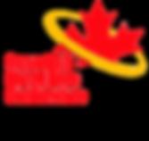 Canadian_Recruiters_Conference.epslogo -