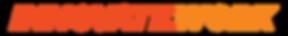 innovatework logo.png