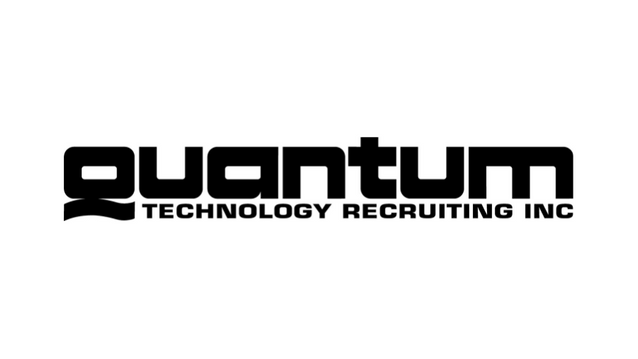 Quantum Technology Recruiting Inc.