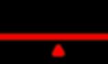 Cyber Tech & Risk - logo.png