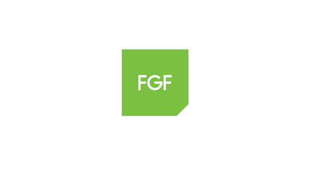 FGF Brands
