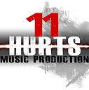 11-hurts-Logo-1.jpg