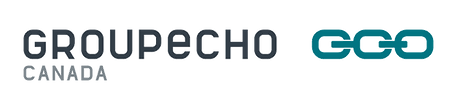 Groupecho-Logo.png