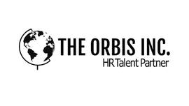 The Orbis Inc.