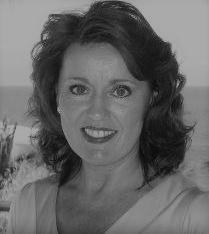 Mary Barroll