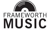 Frameworth logo.jpg