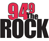 94.9 The Rock.png