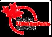 staffing logo transparent.png