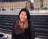 Traci Cheng Headshot_edited.jpg