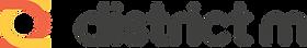 district m logo.png