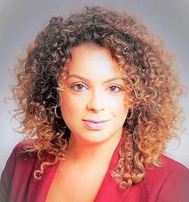 TracyPauloBrown - Sr Director, Talent Ma