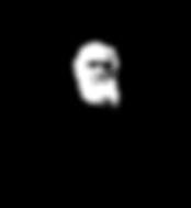 MTI_logo_black_v1.png
