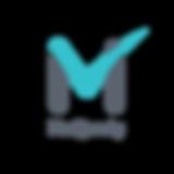 McQuaig logo.png