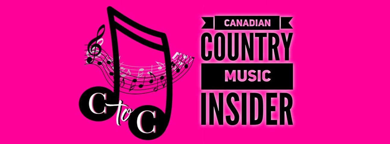 Canadian Country Music Insider.jpg