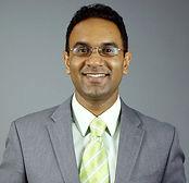 Dean Kulaweera, Senior IT Recruiter & Co
