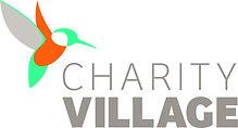 Charity Village.jpg