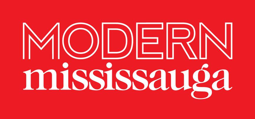 modern_missisauga_logo_large.jpg