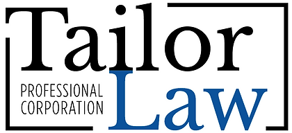 Tailor Law Logo (speaker).png