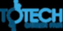 TOTech Career Fair - Logo.png