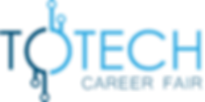 TOTech Career Fair - Logo.png