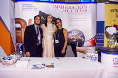 Immigration Solutions Group
