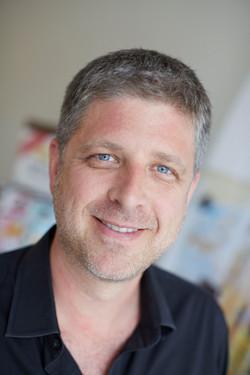 Peter Neal