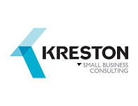 Logo Kreston small business-01.jpg