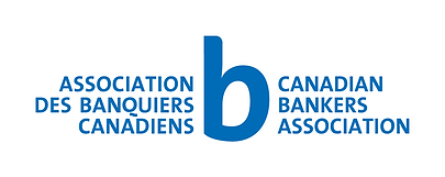Canadian Bankers Association (Entreprene