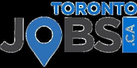 toronto jobs .png