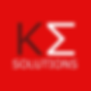 KE Solutions Logo.png
