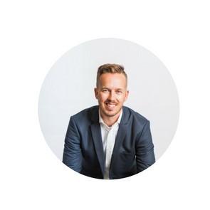 Interviewing Toronto Entrepreneur: Darrell Keezer