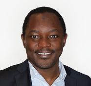 Tunde Kolarinwa - Sr Director, Talent Ma
