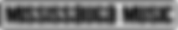 Mississauga Music Logo.png