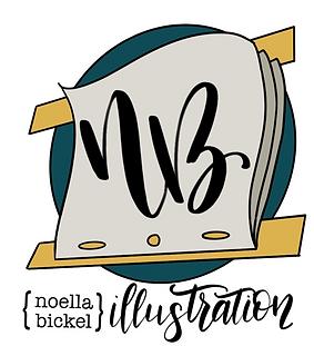 NBIllustration_log0.png