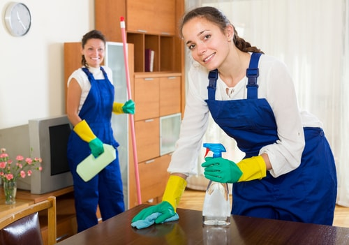 Residential_cleaning_Janit-Pro