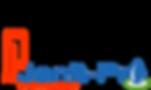 logo janit-pro.png