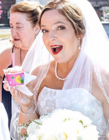 HAPPY OUTDOOR BRIDE.jpg