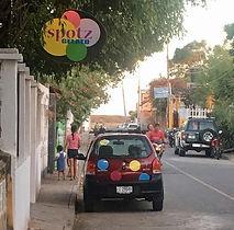 Street view Spotz Gelato Nicaragua Store.jpeg